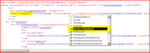 Limiting the levels shown in SharePoint Breadcrumbs – Andy ...