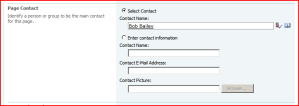 page-settings-for-contact