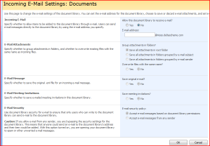 emailsettings