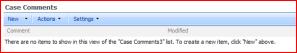 case-comments-listview-2