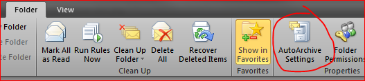 how to add auto remove plugin exception in outlook
