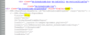 SP2013-Breadcrumb-Disabled