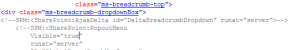SP2013-Breadcrumb-Enabled