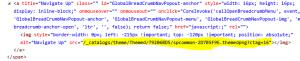SP2013-Breadcrumb-icon-url